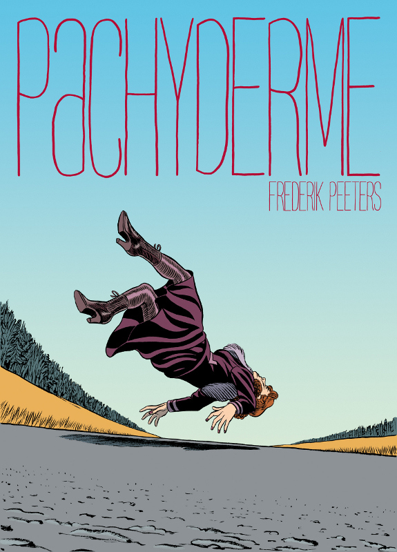 pachyderme-cover